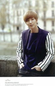 boysinthecityparis4superjunior (171)