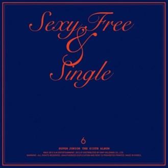 20120630_sexyfreesingle-600x600