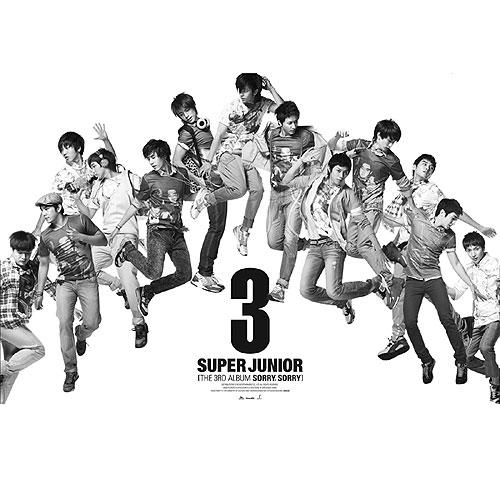 super junior 3