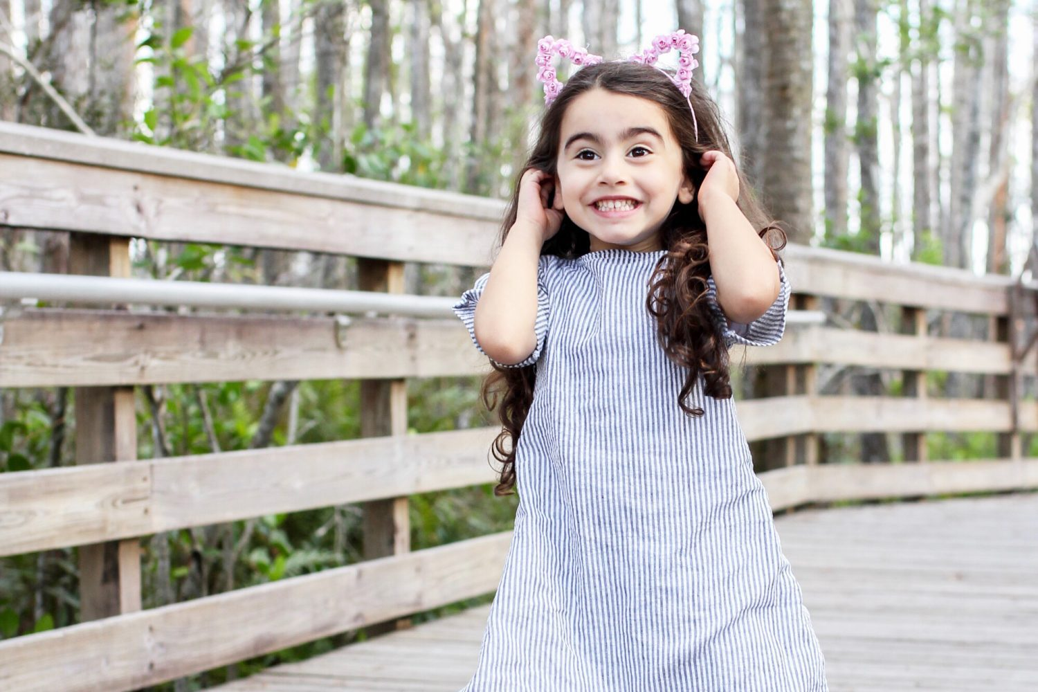 ava's flower crowns, charliejoe, children's clothes, children's clothing, classic kids clothing, dresses, handmade, kids clothes, kids clothing, kids dresses, small shop, support handmade, support small shops, the small fashionista, thesmallfashionista, weesqueak, brand repping, adventure, adventures
