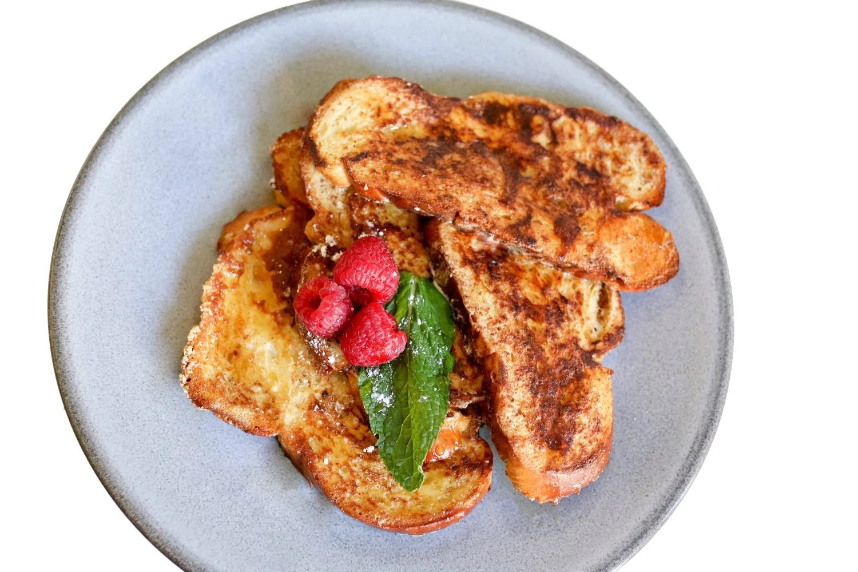 national french toast day recipe recipes mom blog mom blogger mom bloggers mom blogs family friendly dishes recipes recipe food blog food bloggers french toast recipe 2017 2018