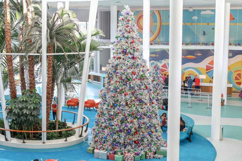 cabana bay beach resort universal studios resort orlando florida family vacation travel trip mommy blog mom blogger family blog family influencer instagram mother father tween blog dad blog travel family blog United States family travel blogs 2017 website sites mom blog top best toddlers beach tips budget mommy blogger daddy blog tween blogger child brand influencer the super mom life dad blog dad blogger