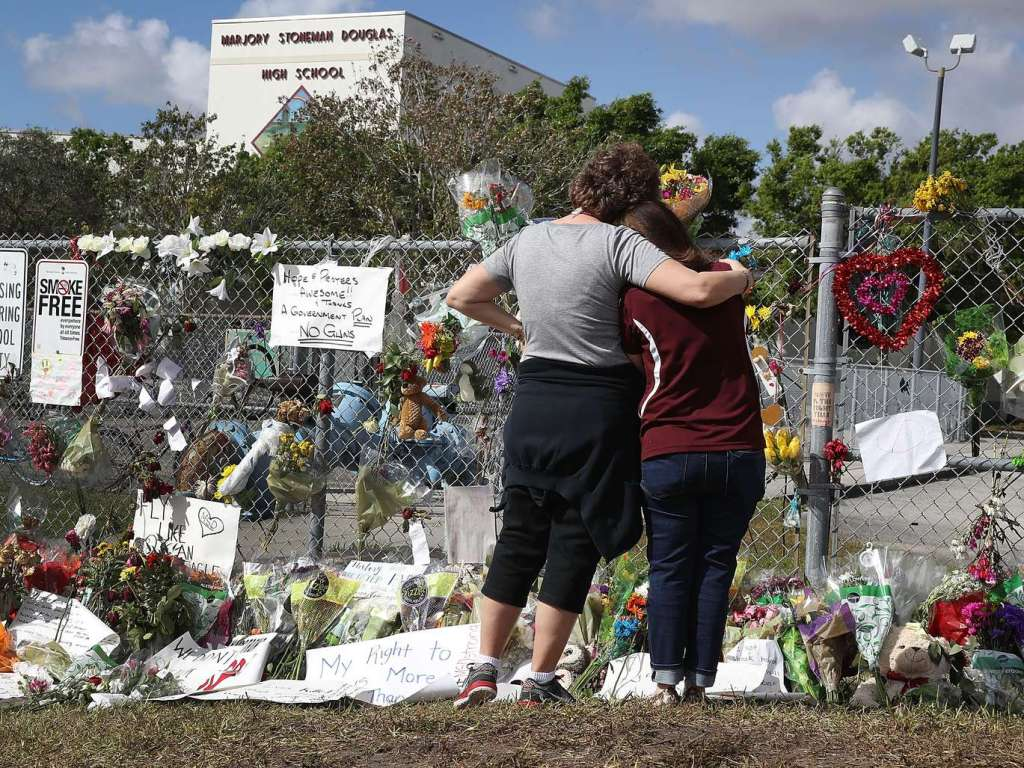 safety of schools, marjory stonemason douglas, mass shootings, school shootings, make a change, mommy blog, mom blogger, family blog, family influencer, instagram, mother, father, tween blog, dad blog, travel family blog, United States, 2018, mom blog, top, best, mommy blogger, daddy blog, tween blogger, child brand influencer, the super mom life, dad blog, dad blogger