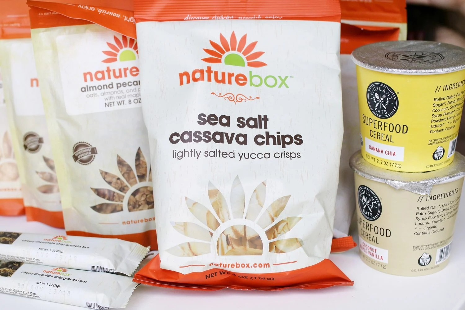 free snacks. naturebox, nature box, healthy snacks, vegan snacks, non-gmo snacks, naturebox, naturebox.com, cacao nibs, healthy kids snacks, 2018, mom blogger, blog, healthy lifestyle, healthy blogger