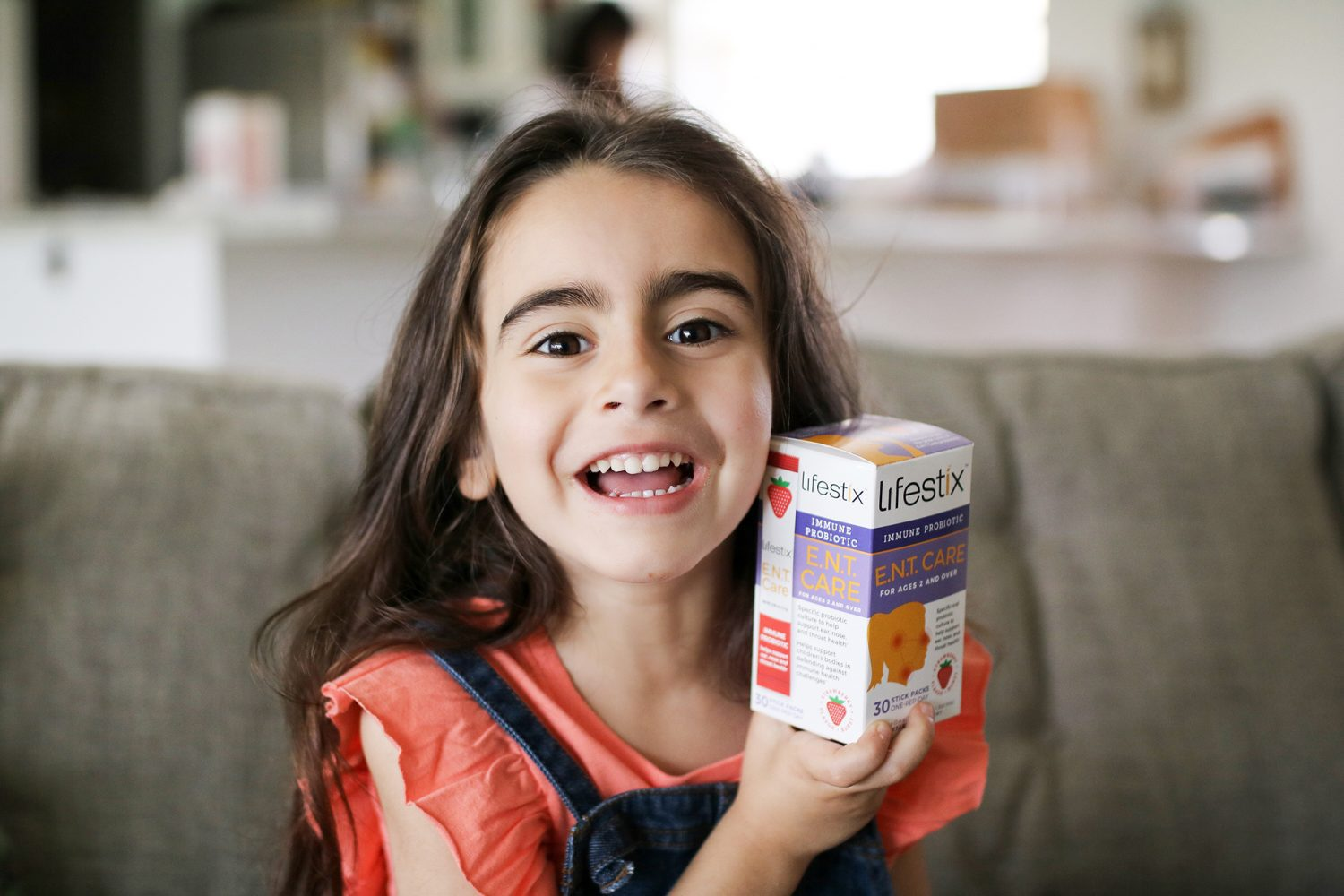lifestix, e.n.t. care, probiotics, probiotics for kids, family probiotics, staying healthy, 2018, mom blogger, blog, healthy lifestyle, healthy blogger