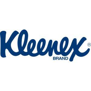 Kleenex_logo