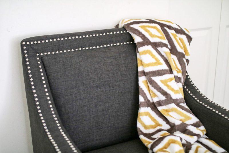 leesa, comfortable mattress, sleep, good night sleep, best mattress, redecorating, diy, decor, guest room, leesa mattress, foam mattress, mom blogger, mom blog, family blog, 2018