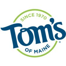 220px-Tom's_of_Maine_logo_2010