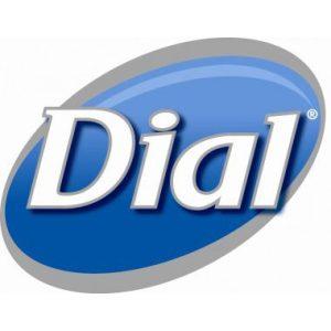 dial-logo