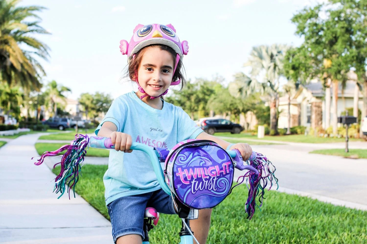 National Bike Month, dynacraft, dynacraft bikes, dynacraft bicycles, bike, bicycle, bicycle shop, kids bikes, bike store, girls bikes, toddler bike, boys bikes, bicycle accessories, kids mountain bikes, girls bicycle, mens bicycles, cruiser bicycle, toddler bicycle, bmx bikes for kids, road bicycle, boys bicycles, best kids bikes, kids bikes for sale, toddler girl bike, girls mountain bike, childrens bikes, boys mountain bike, little girl bikes, kids road bike, toddler boy bikes, youth mountain bikes, boys bike sizes, kids cycle, cheap kids bikes, children bicycle, bikes for kids girls, youth bikes, bicycle price, boys bikes for sale, ladies bicycle, little kids bikes, little boys bikes, kids bikes boys, cool bikes for kids, little girl bicycle, toddler cycle, child bike, kids bicycles for sale, toddler girl bicycle, youth bicycles, best place to buy kids bikes, best bicycle for kids, kids bikes near me, where to buy kids bikes, mom blogger, mom blog, family blog, parenting blog, 2018, gifts for kids