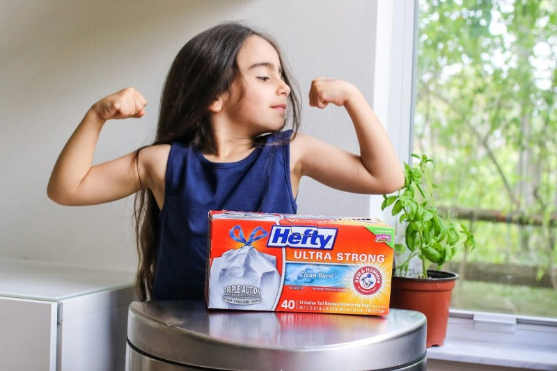 hefty, hefty trash bags, hefty ultra strong, mothers day, strong mothers, mom blog, mommy blog, mom blogger, mommy blogger, mom knows best, john cena, carol cena, ultra strong mom