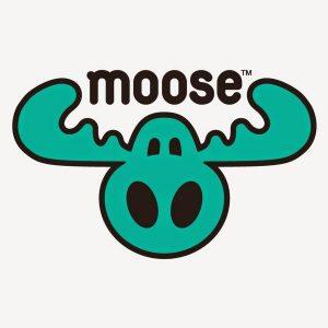 logo_moosetoys