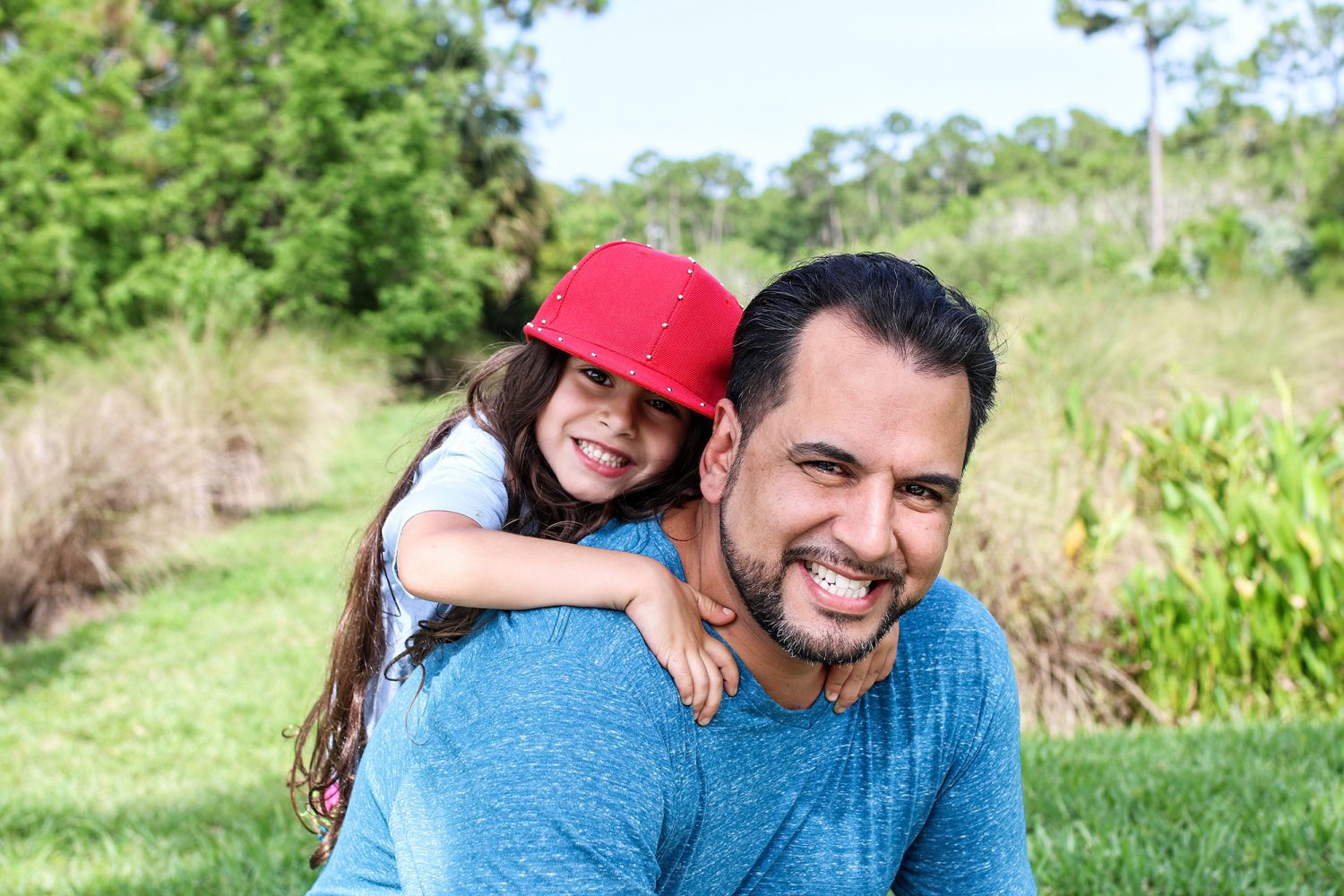 SmileDirectClub, smile direct, aligners, teeth, straight teeth, mommy blog, mom blogger, family blog, family influencer, instagram, mother, father, tween blog, dad blog, United States, 2018, mom blog, top, best, mommy blogger, daddy blog, tween blogger, child brand influencer, the super mom life, dad blog, dad blogger