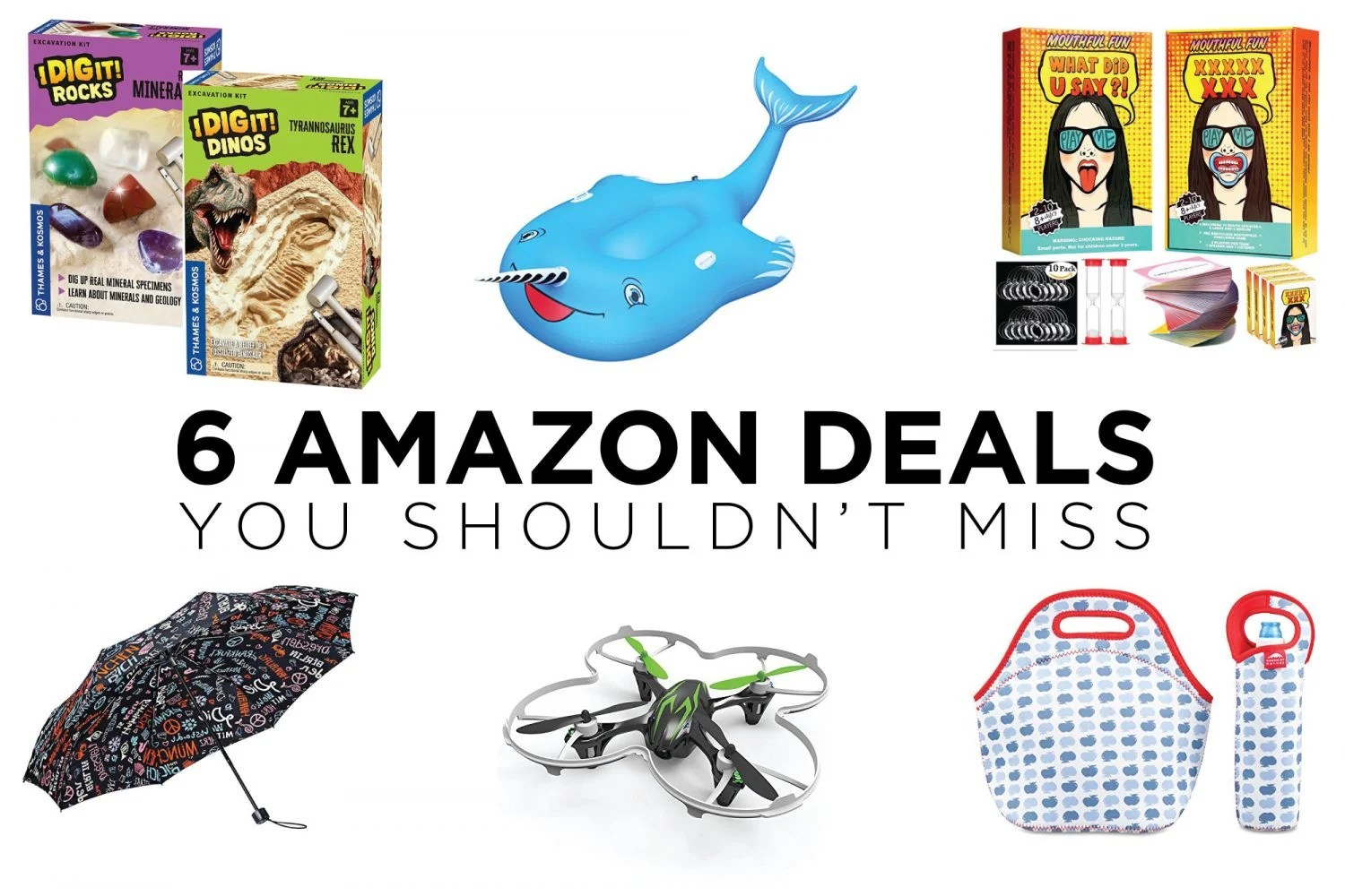 amazon deals, best amazon deals, kids gifts, family friendly gifts, birthday gifts, christmas gifts, mom blog, mom blogger, mommy blog, mommy blogger, 2018