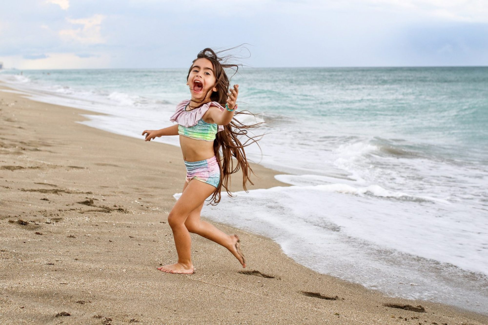 hutchinson shores resort, family friendly hotel, jensen beach, hutchinson island, florida, florida hotels, beach, florida beach, road trip, family road trip, family vacation, travel, trip, mommy blog, mom blogger, family blog, family influencer, instagram, mother, father, tween blog, dad blog, travel family blog, United States, family travel blogs, 2018, mom blog, top, best, mommy blogger, daddy blog, tween blogger, child brand influencer, the super mom life, dad blog, dad blogger