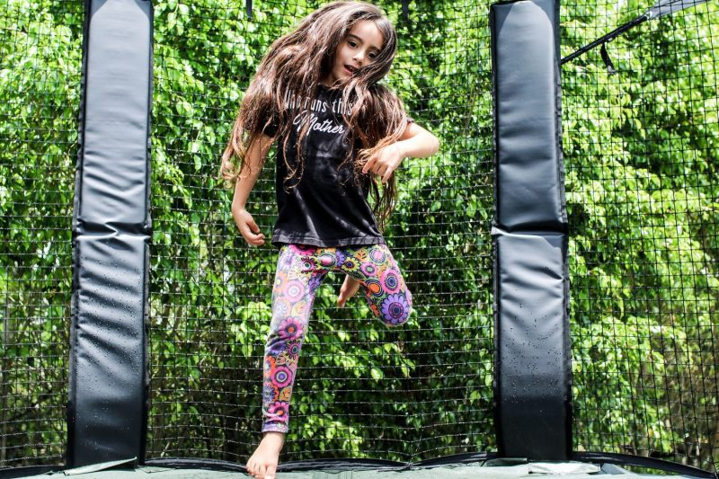 reasons to get a trampoline, jumpsport, alleyoop, best trampolines, safest trampolines, family fun, family friendly, children, kids, mom blog, mom blogger, mommy blog, mommy blogger, 2018, family blog, parenting blog, the super mom life, thesupermomlife, travel blogger, parenting blogger, family blogger