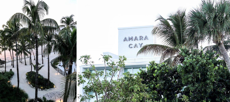 Amara Cay Resort, islamorada resort, family friendly hotel, key west, islamorada, florida, florida hotels, beach, florida beach, road trip, family road trip, family vacation, travel, trip, mommy blog, mom blogger, family blog, family influencer, instagram, mother, father, tween blog, dad blog, travel family blog, United States, family travel blogs, 2018, mom blog, top, best, mommy blogger, daddy blog, tween blogger, child brand influencer, the super mom life, dad blog, dad blogger
