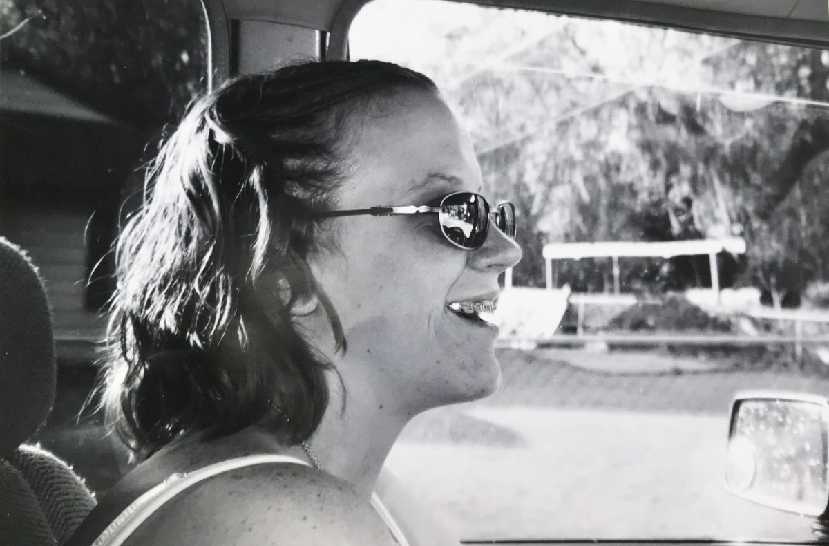 brooke robinson, grief, losing my best friend, orlando, oakland, florida, death, loss of a loved one, mom blog, mom blogger, mommy blog, mommy blogger, 2018, family blog, parenting blog, the super mom life, thesupermomlife, parenting blogger, family blogger