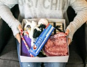 young adult gift ideas, college kids gift ideas, holiday gifts, care package, ideas, teenager, holiday packages, crest total care, mom blog, mom blogger, mommy blog, mommy blogger, 2018, family blog, parenting blog, the super mom life, thesupermomlife, parenting blogger, family blogger