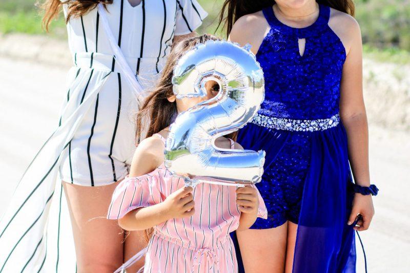 full time blogger, blog anniversary, blogiversary, two year anniversary, bloggers, mom blog, mom blogger, mommy blog, mommy blogger, 2019, family blog, parenting blog, the super mom life, thesupermomlife, parenting blogger, family blogger