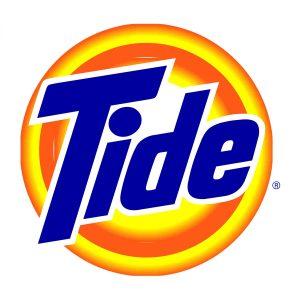 tide_logo