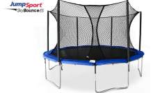 trampoline giveaway, win a trampoline, reasons to get a trampoline, jumpsport, alleyoop, best trampolines, safest trampolines, family fun, family friendly, children, kids, mom blog, mom blogger, mommy blog, mommy blogger, 2019, family blog, parenting blog, the super mom life, thesupermomlife, travel blogger, parenting blogger, family blogger