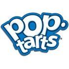 poptarts_logo