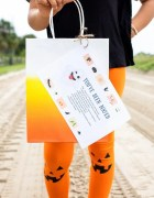 Halloween Costumes on a Budget