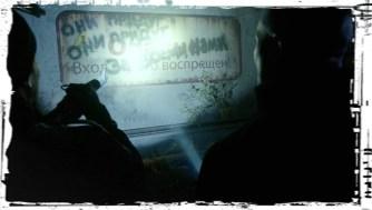 Dr. Deaton Teen Wolf Ouroboros