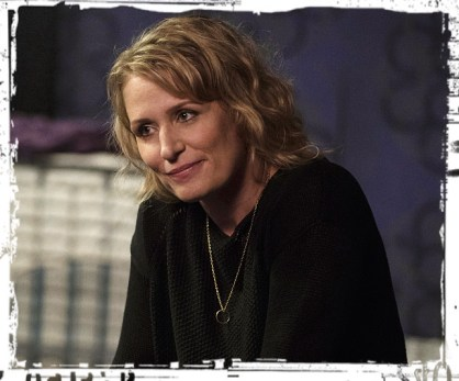 mary-winchester-2-supernatural-the-foundry