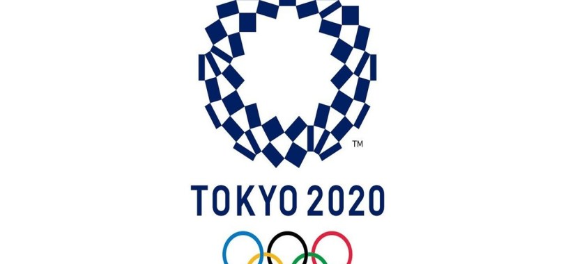 the noc has secured scholarships for a number of nigeria athletes to the tokyo 2020 olympics