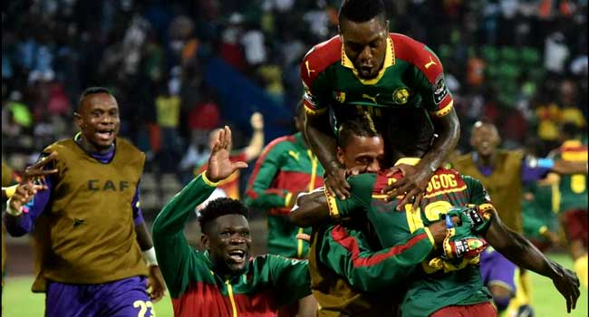 cameroon 2017 afcon