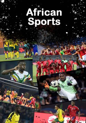 African Sports