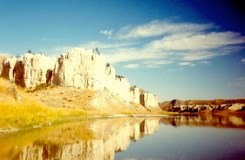 1995_white_cliffs_montana2