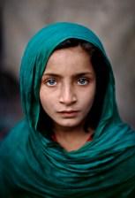 Afghan-Girl-Photography-1