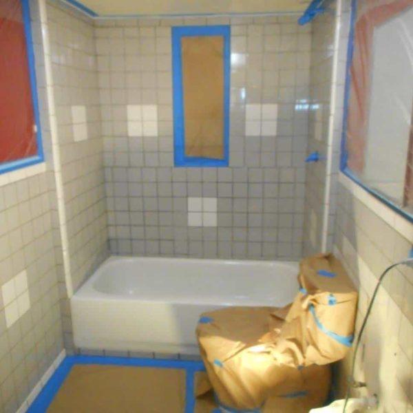 for full service bathtub chip repair