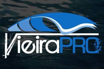 O Vieira Pro está de volta!