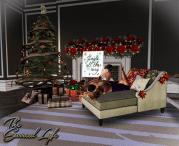 Jingle all the Way2