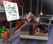 Jingle all the Way3