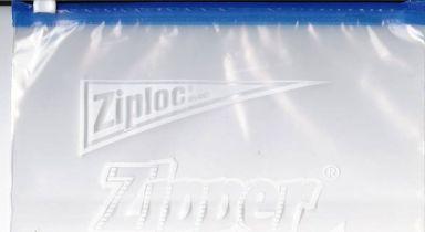 800px-Ziplock