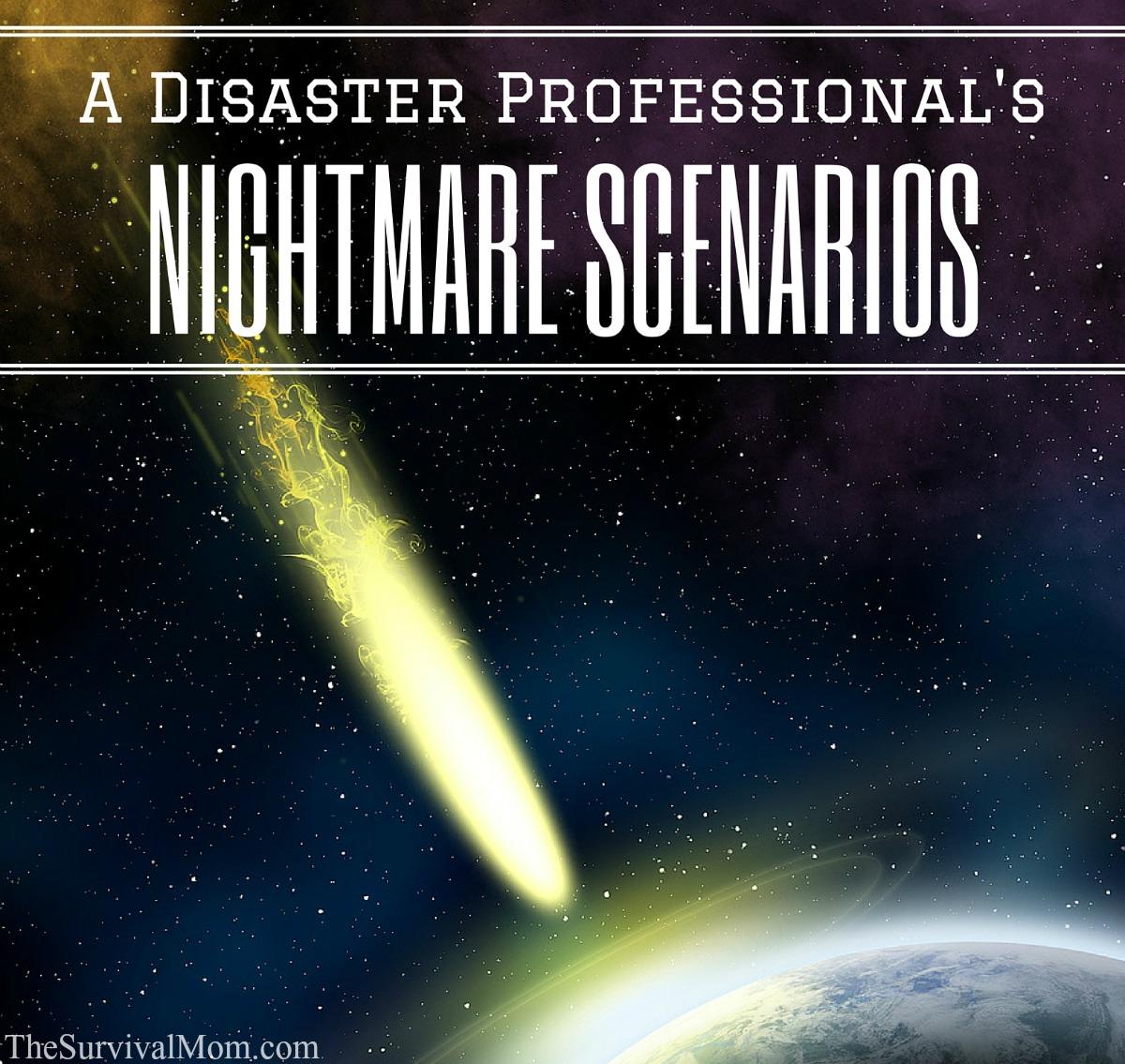 nightmare scenarios FB size