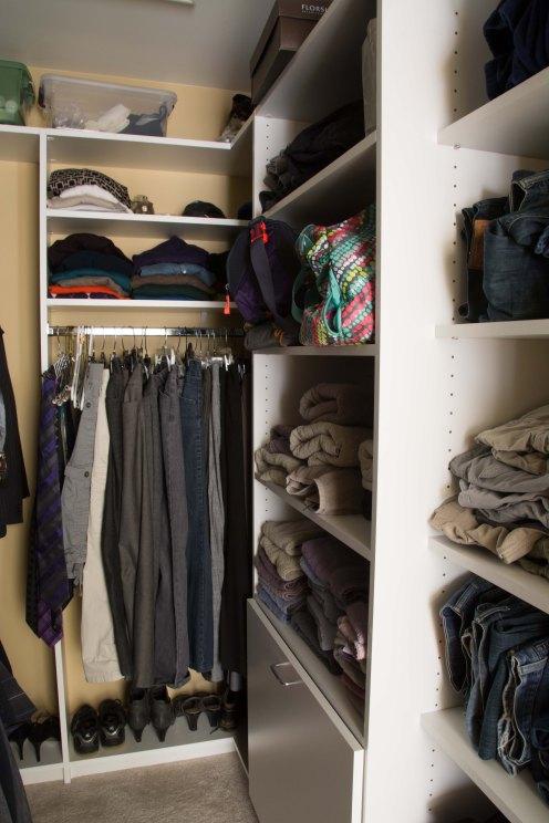 15 - master closet 2