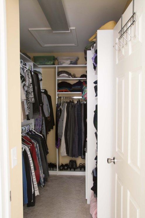 15 - master closet