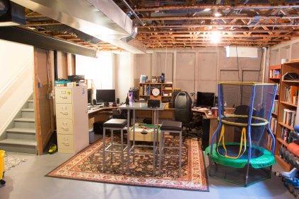 18 - basement 2
