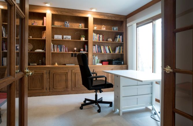 22 Den-Office