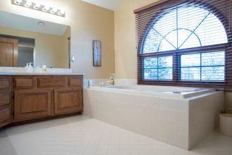 37 Master Bath