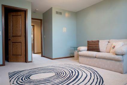 40 Bedroom 2