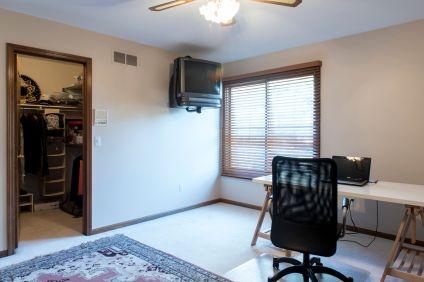 42 Bedroom 4