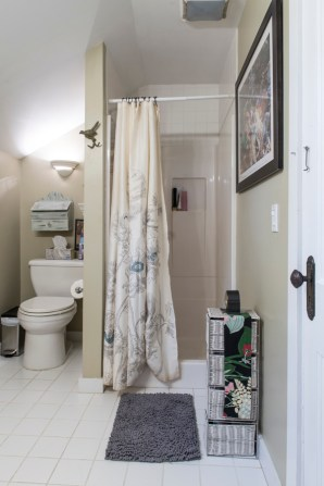 Vogel Terry Ave Home-22e