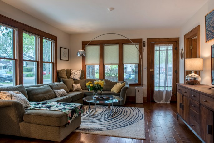 Vogel Terry Ave Home-2a